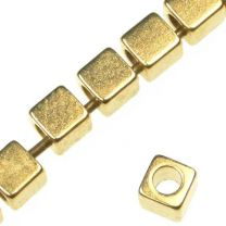 Gold_Plate_3MM_Solid_Machined_