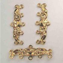 Gold_Plate_5_Strand_Neckace_Ba