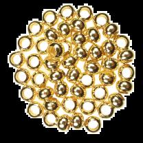 Gold_Plate_60_Metal_Seed_Bead