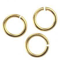 Gold_Plate_66MM_20_Gauge_Jump_Ring