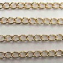 Gold_Plate_7X5MM_Curb_Chain_