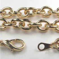 Gold_Plate_7_inch_Charm_Bracel