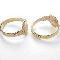 Gold_Plate_Finger_Ring_Adjusta