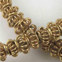 Gold_Plate_Looped_Wire_Rondell