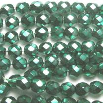 Green_Pearl_6MM_Fire_Polished_