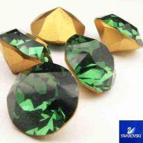 Green_Tourmaline_SS_48_Vintage