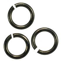 Gunmetal_Plate_58MM_Jump_Ring_19_gauge