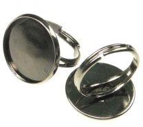 Gunmetal_Plate_Finger_Ring_Wit