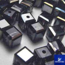 Helio_4MM_Swarovski_5601_Cube_