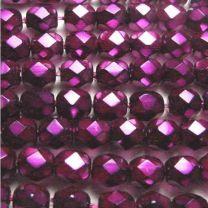 Hot_Pink_Pearl_4MM_Fire_Polish