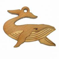 Humpback_Whale_Burned_Wood_Pen