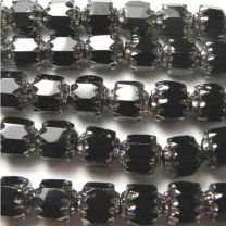Jet_6MM_Cathedral_Bead_with_Si