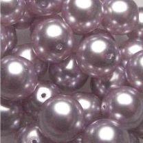 Lavender_12MM_Pearl_Ball