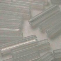 Matte_Crystal_20X4_Facetted_Bu