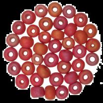 Matte_Red_Iris_60_Seed_Bead