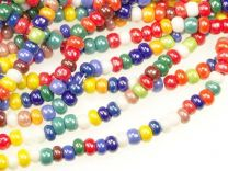 Mixed_Luster_40_Seed_Bead