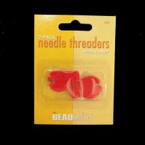 Needle Threader 2pk