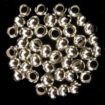 Nickel_Silver_60_Metal_Seed_Bead
