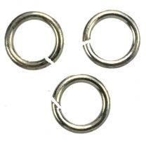 Nickel_Silver_Plate_58mm_Jump_Ring_19_gauge