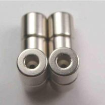 Nickel_Silver_Plate_Magnetic_Barrel_Clasp_55MM