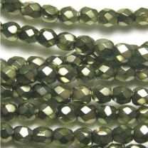 Olive_Pearl_3MM_Fire_Polished_
