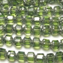 Olivine_6MM_Cathedral_Bead_wit