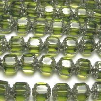 Olivine_8MM_Cathedral_Bead_wit