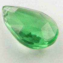 Peridot_25X155_Facetted_Tear_
