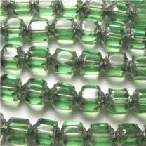 Peridot_6MM_Cathedral_Bead_wit