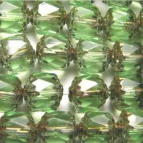 Peridot_8MM_Cathedral_Bead_wit