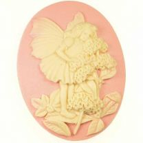 Pink_With_Ivory_Fairy_Cameo_40