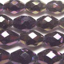Purple_Iris_11X7_Fire_Polished