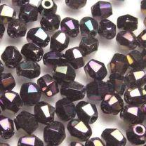 Purple_Iris_4MM_Fire_Polished_