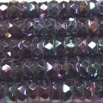 Purple_Iris_6MM_Fac_Edge_Disk