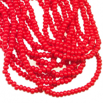 Red_110_Seed_Bead