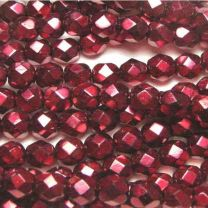 Red_Pearl_6MM_Fire_Polished_Be