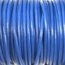 Royal 2MM Leather Cord