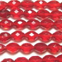 Ruby_Oval_12X9_Facetted