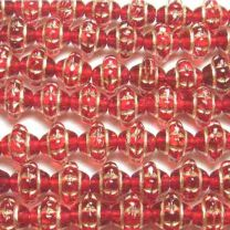 Ruby_with_Gold_Lantern_Bead_7M