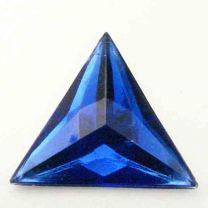 Saphire_25mm_Triangle_Plastic_