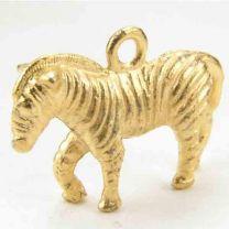 Satin_Gold_14x21_Zebra_3-D_Pen