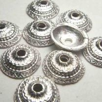 Satin_Silver_Plated_10MM_Cast_