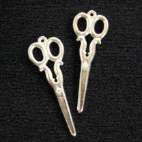 Scissors_37MM_3D_Plastic