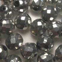 Silver_12MM_Fire_Polished_Ball