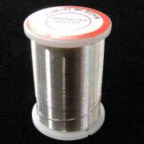 Silver_34_Gauge_Fine_Wire