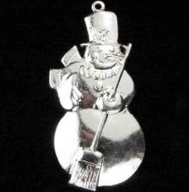 Silver_35x17_Snowman_Stamping