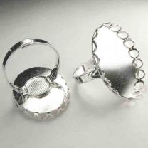 Silver_Finger_Ring_With_25x18M