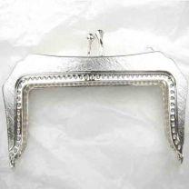 Silver_Handbag_Frame_35_Inch_