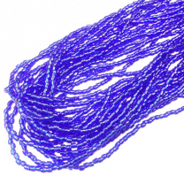 Silver_Lined_Cobalt_120_3_Cut_Seed_Bead