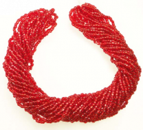 Silver_Lined_Ruby_120_3_Cut_Seed_Bead